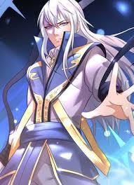 I am Daxianzun
