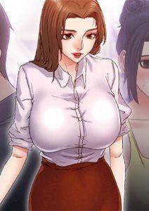 Teacher Punishment
